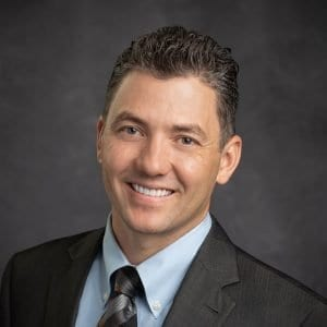 Brent Yaschuk